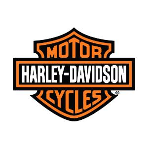 http://www.lisbontattoorockfest.com/wp-content/uploads/2018/07/harley-davidson.png
