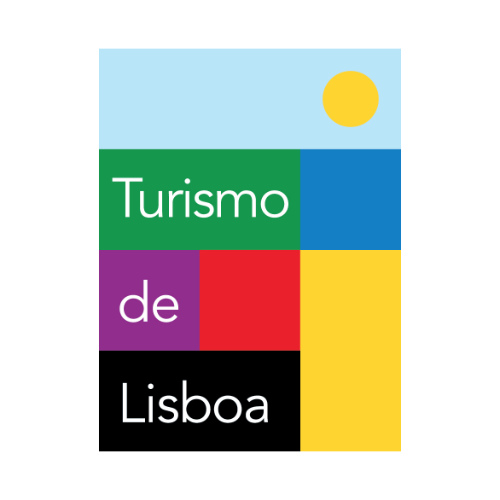 http://www.lisbontattoorockfest.com/wp-content/uploads/2019/04/TURISMO-LISBOA.jpg