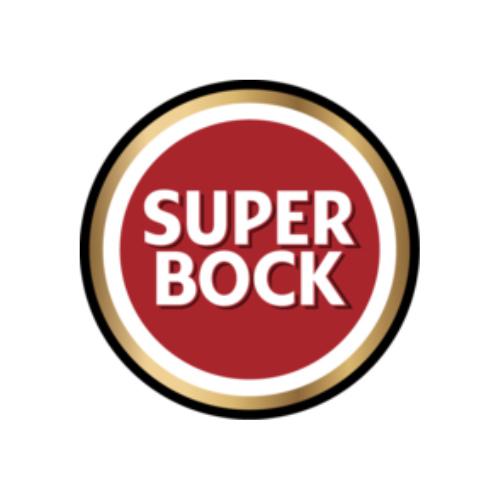 http://www.lisbontattoorockfest.com/wp-content/uploads/2019/04/super-bock.jpg