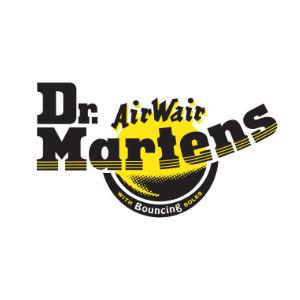 http://www.lisbontattoorockfest.com/wp-content/uploads/2019/10/dr-martens.jpg